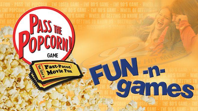 TV & Movie Trivia! | Dave, Ken & Molly | Modern Hit Music